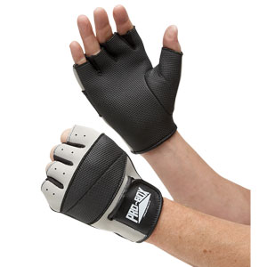 Pro Box Multi Purpose Training Gloves