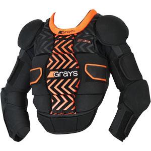 Grays G700 Body Armour