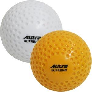 Alitra Supremo Hockey Ball
