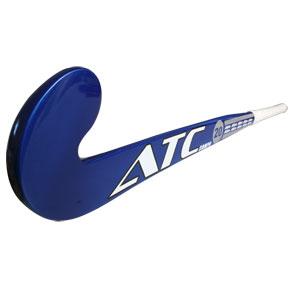 Alitra ATC20 Hockey Stick