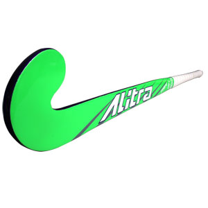 Alitra ATC40 Hockey Stick
