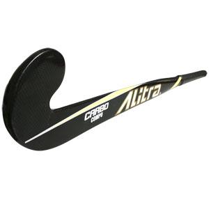 Alitra ATC Carbon Hockey Stick