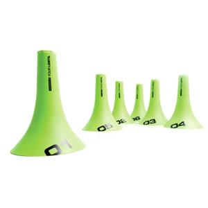Escape Speed Cone 6 Set