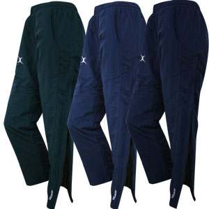 Gilbert Womens Synergie Trousers