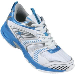 Gilbert Elite Netball Shoes