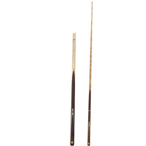 PowerGlide Swerve Tournament Snooker Cue