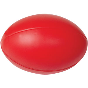 Centurion Foam Rugby Ball