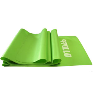 Apollo Light Resistance Band 4kg