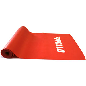 Apollo Medium Resistance Band 8kg