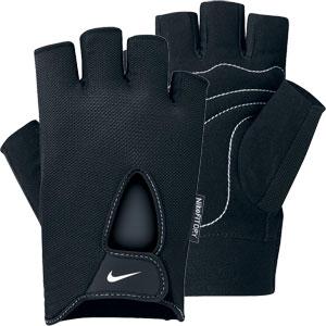 Nike Fundamental II Mens Training Gloves