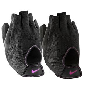 Nike Fundamental II Womens Training Gloves