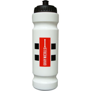Gray Nicolls Water Bottle