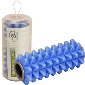 Fitness Mad Mini Massage Roller