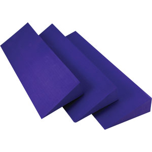 Fitness Mad Yoga Wedge