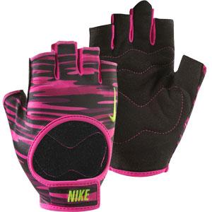 Nike Fit Womens Training Glove