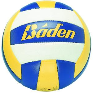 Baden BVSL14 Indoor Volleyball