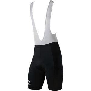 Optimum Hawkley Bib Shorts Mens