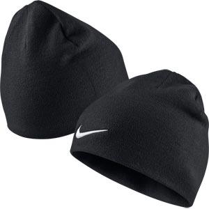 Nike Team Performance Beanie