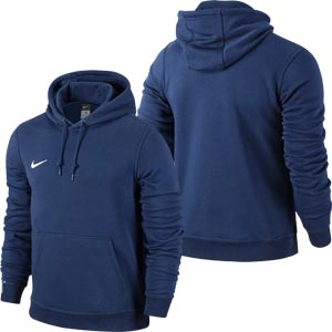 Nike Team Club Senior Hoody