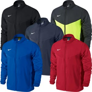 Nike Team Performance Shield Senior Jacket