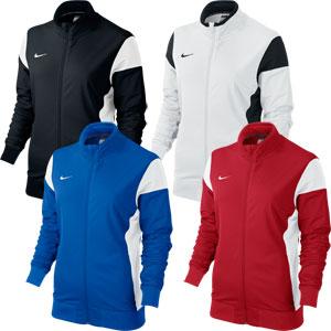 Nike Academy 14 Sideline Jacket Womens