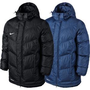 Nike Team Senior Winter Jacket