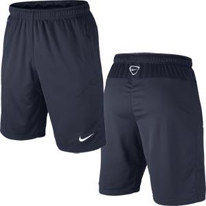 Nike Libero Senior Knit Short