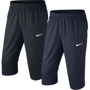Nike Libero Junior 3/4 Knit Pant