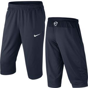 Nike Libero Senior 3/4 Knit Pant