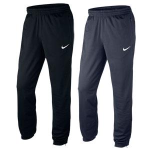 Nike Libero Junior Knit Pant