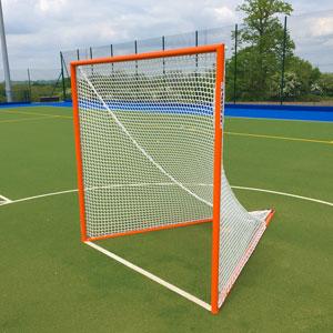 Harrod Sport Competition Lacrosse Goals