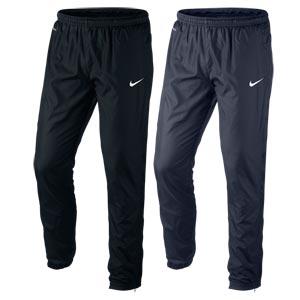 Nike Libero Senior Woven Pant Cuffed
