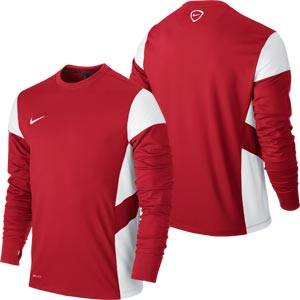 Nike Academy 14 Senior Midlayer Top
