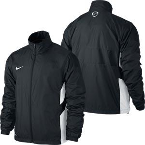 Nike Academy 14 Sideline Junior Woven Jacket