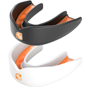Shock Doctor Ultra Rugby Mouthguard