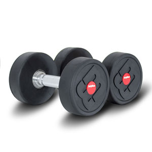 Bodymax Pro V4 Dumbbell Sets
