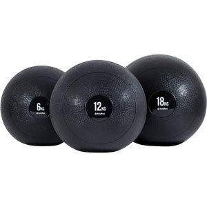 Bodymax Functional Training Slam Wall Ball