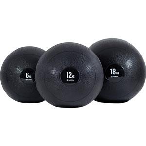 Bodymax Functional Training Slam Wall Ball