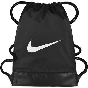 Nike Football Gymsac a351316f7c