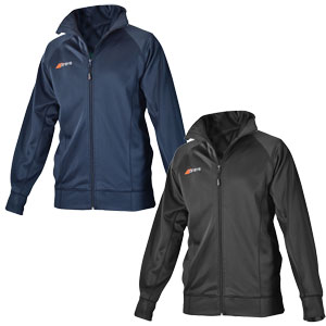 Grays G650 Mens Thermo Fleece