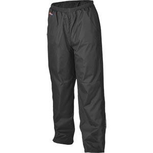 Grays G650 Mens Hockey Trousers