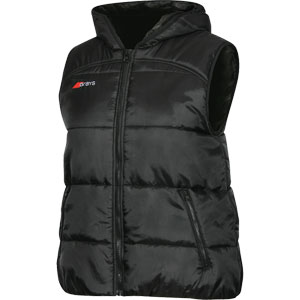 Grays G700 Womens Gilet