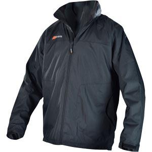 Grays G750 Womens Training Jacket