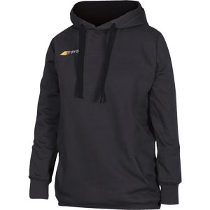 Grays G550 Womens Hooded Fleece
