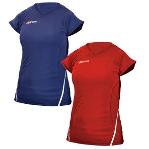 Grays G650 Womens Hockey Shirt
