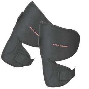 Grays G700 Knee Protectors