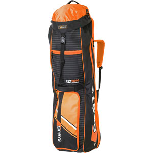 Grays GX10000 Inferno Bag