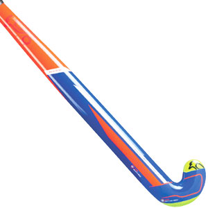 Kookaburra Revenge Goalkeeper Hockey Stick