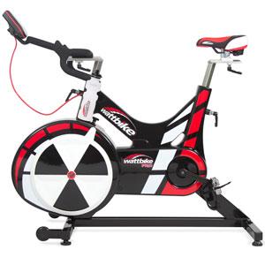 Wattbike Pro