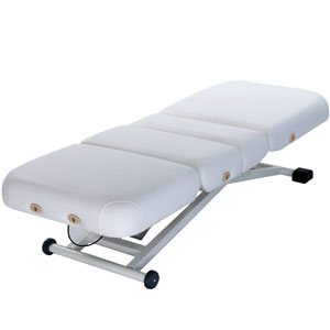 Affinity Diva Prima Massage Table